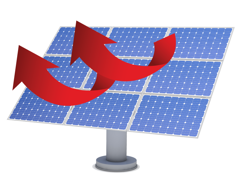 solarpanel_arrows