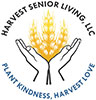 Harvest Senior Living