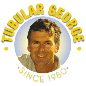 tubulargeorge_since1980